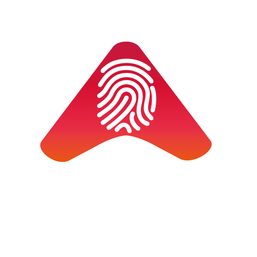 Branding brand up agence de communication constantine