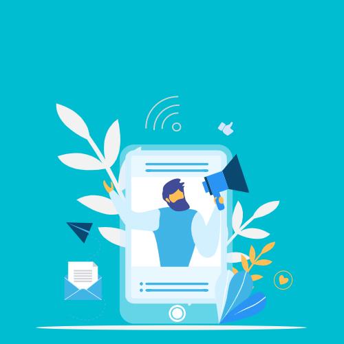 digital marketing digital