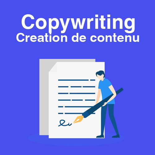 copywriting constantine algerie digital marketing digital