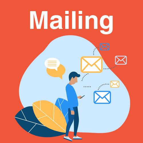 mailing constantine algerie
